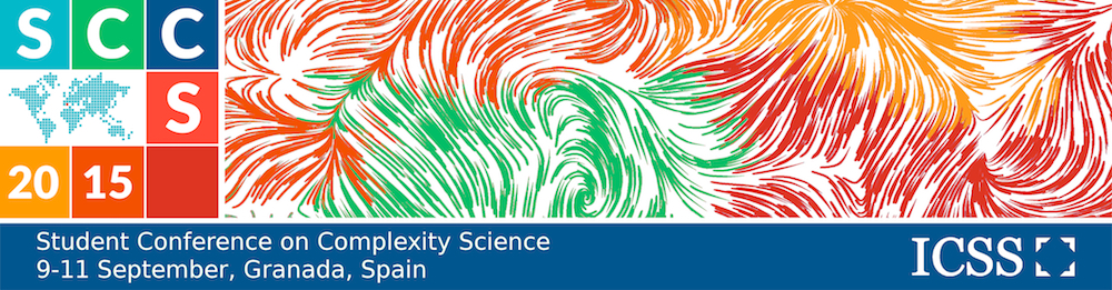Student Conference on Complexity Science